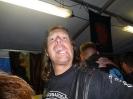 30 Jahre MC Scharmbeck die Party_2