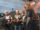 30 Jahre MC Scharmbeck die Party_4