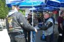 Harz-Tour 2012