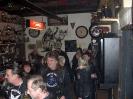 MC-Scharmbeck-Club-House-Erweiterung