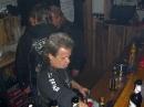 MC-Tespe 2013 Winter-Party