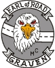 MC Earl Of Road end Of 2015