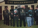 MC Scharmbeck Sommerparty 2017_3