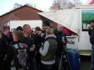 MC Speed Bandits Bliedersdorf