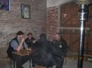 Nostradamus MC Open House End Party