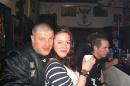 Party von Gössel und Andrea 2012