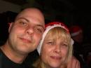 Unsere Weihnachtsparty 2012
